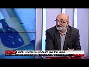 7 Հոկտեմբերի | Հայլուր 20.45