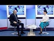 Դիլետանտներով հնարավոր չէ որակյալ պետական կառավարում իրականացնել. Մանվել Բադալյան