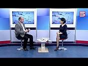 Ես չգիտեմ՝ ինչ ինստիտուտներից է խոսում վարչապետը . Սուրեն Սարգսյան