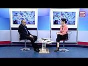 Կոռուպցիոն գումարների հետվերադարձի մասին Փաշինյանի նշած տվյալները կեղծ են. Արա Մարտիրոսյան