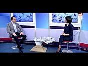 Սյունիքը դառնալու է ոսկոր Փաշինյանի կոկորդին. Վլադիմիր Մարտիրոսյան