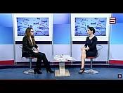 Պարետատան հետ ուղիղ կապ հաստատել չի հաջողվում. Անի Հովհաննիսյան
