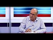 Հայկ Հարությունյանի մահվան պատասխանատուն իշխանություններն են. Գառնիկ Իսագուլյան