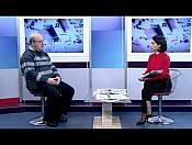 ԼՂ-ում  Իրանի համար ոչ ցանկալի խաղաղապահների տեղակայման խնդիր է դրված. Արմեն Բադալյան