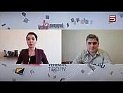 Բյուջեի եկամուտների ապահովման խնդիր ենք ունենալու. Սուրեն Պարսյան