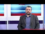 Իշխանությունները տեղեկատվական պատերազմ էին վարում մեր ժողովրդի դեմ. Կարեն Վրթանեսյան