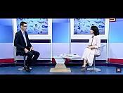Լայնամասշտաբ պատերազմը ՌԴ-ի համար աշխարհաքաղաքական խնդիր կդառնա. Լեոնիդ Ներսիսյան