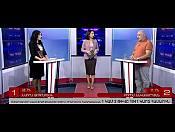 Դեմ Դիմաց․ԶԼՄ-ները` ներքին թշնամի՞ Նաիրա Զոհրաբյան VS Բորիս Նավասարդյան