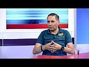 «Այս ընտրությունները ոչ մի սկզբունքային հարց չլուծեցին Հայաստանի համար». Արման Աբովյան