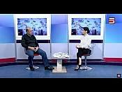 Նավթի գնանկումը կարող է ազդել Արցախի շուրջ զարգացումների վրա. Արմեն Մանվելյան