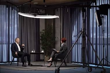 Պետք է լինի իշխանություն, որը Ռուսաստանի հետ  հարաբերությունները ճիշտ կառուցելու համար ունի բացարձակ վստահություն. Ռոբերտ Քոչարյան