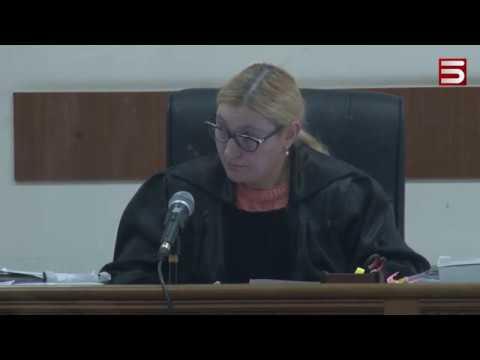 «Մարտի 1»-ի գործը. դատավոր Դանիբեկյանը գնում է արձակուրդ
