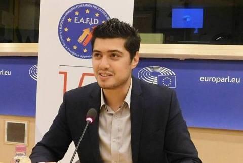 Եվրոպացի պատգամավորների Արցախ այցելելու նախաձեռնությունը կշարունակվի. Հայ դատի գրասենյակի անելիքները