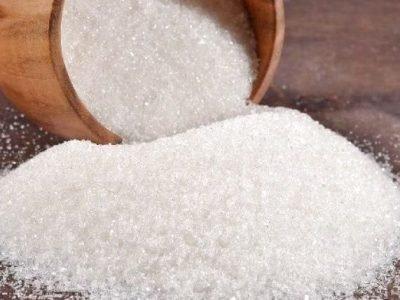 ՏՄՊՊՀ-ն ներկայացրել է շաքարավազի գների բարձրացման պատճառները