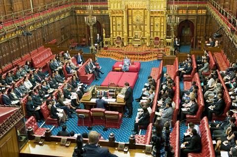 Մեծ Բրիտանիայի լորդերի պալատի անդամները հանդես են եկել հայտարարություններով՝ հաջակցություն Արցախի