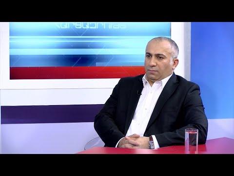 ՀՀ-ն դիմում է ՀԱՊԿ. Ադրբեջանի ԶՈՒ-ն ներխուժել է սյունիք ու չի հեռանում