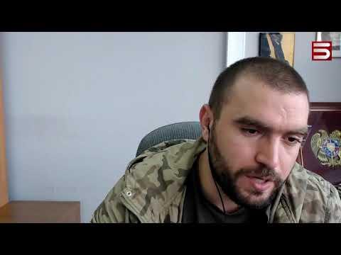 Ադրբեջանցիները տարբեր քաղաքներում հարձակվում են հայերի վրա