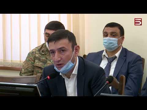 Հայաստանի 3 խոշոր քաղաքներում թոշակը միայն քարտով կստանան