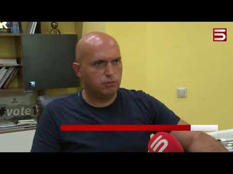 Ձերբակալվել է Ա. Աշոտյանի օգնական-վարորդը
