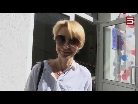 Ռուսաստան. Մայր օրենքի փոփոխություն՝ հանուն Պուտինի