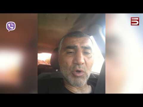 Հարեւանը բացում է դուռը. Վրաստանի արտակարգ հաղթանակը