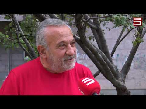 Գրականությունը խլում են հայից. Նոր չափորոշիչներ