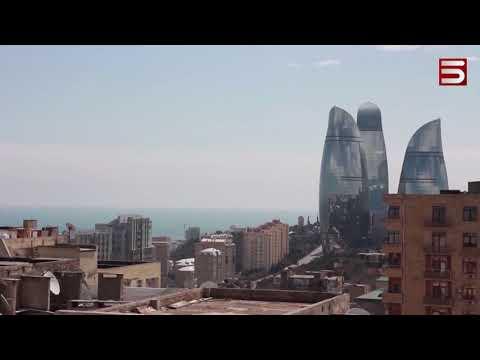 Պատերազմը կշարունակվի ՄԻԵԴ-ում. Հայաստանը կարող է զրկվել նոր տարածքներից