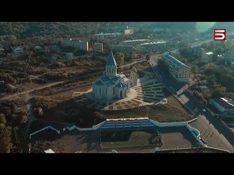 «ՀՀ ԱԺ-ում հնչել է Բաքվի դիրքորոշումը». Թուրքագետ