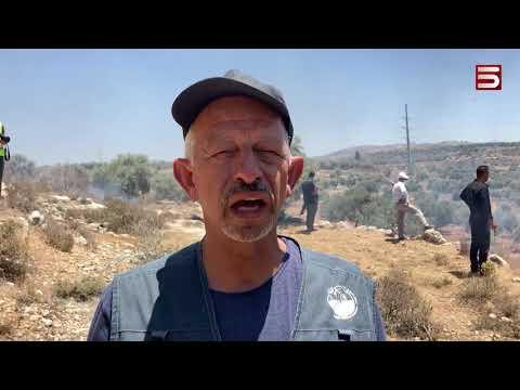 «Մենք չենք հրաժարվի մեր հողից». Իսրայել-Պաղեստին՝ կյանքի ու մահվան կռիվ
