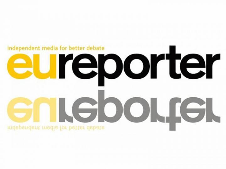 European Reporter. Հայաստանը տոտալիտար ռեժիմի ռիսկի տակ