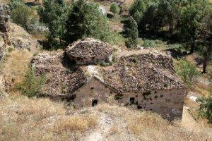 Թուրքիայում որոշել են վերանորոգել Սեբաստիայում գտնվող 5-րդ ռազմական հետևակային բրիգադայի տարածքում մնացած հայկական եկեղեցին