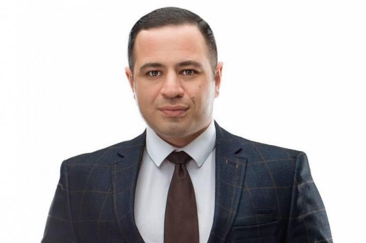 Բուժկենտրոնների տնօրեննրը Արսեն Թորոսյանի մերձավոր շրջապատից ստանում են զանգեր և սպառնալիքներ
