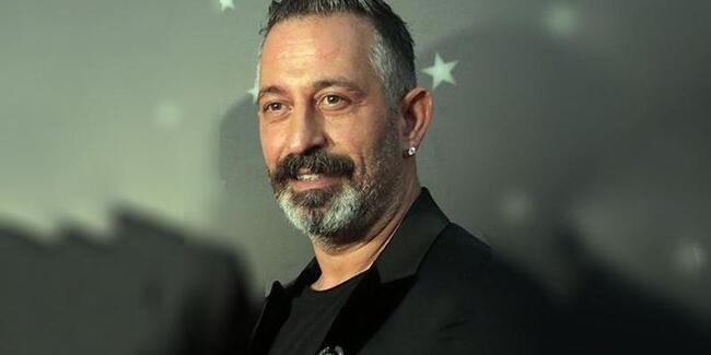 Թուրք հայտնի դերասանը խոշոր գումար է վճարել հայ նկարչի կտավները ձեռք բերելու համար
