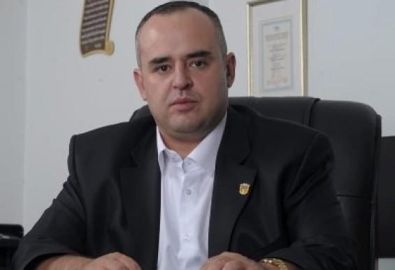ՀՀ ոստիկանությունը պարտավոր է ներողություն խնդրել Նարեկ Մալյանից․ Տիգրան ԱթանեսյանՆյութի