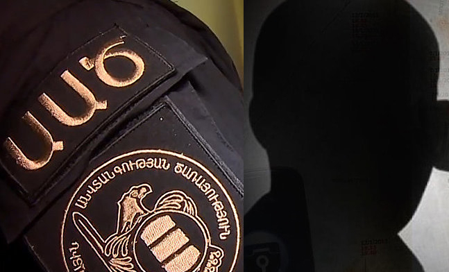 ԱԱԾ-ում քրեական գործ է հարուցվել ՀՀ և ԱՀ իշխանությունների, ինչպես նաև Տեր-Պետրոսյանի և Ռոբերտ Քոչարյանի հասցեին բռնության կոչերի համար