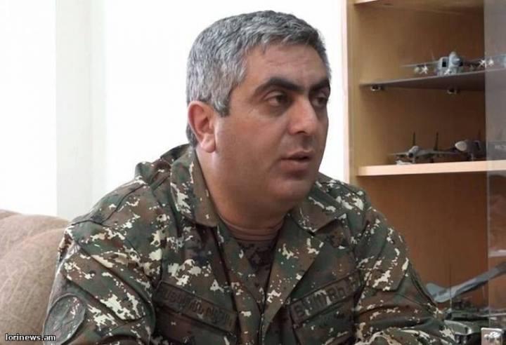 Ադրբեջանական ստորաբաժանումները կրակ են բացել ՀՀ դիրքերի ուղղությամբ