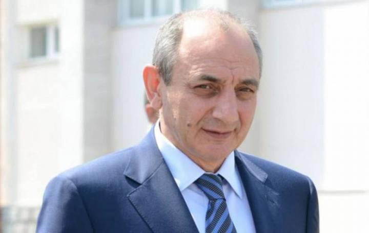 Բակո Սահակյանը համաձայնել է մասնակցել Ապրիլյան պատերազմի հարցով քննիչ հանձնաժողովի նիստին