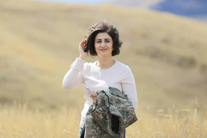 Հայ-ադրբեջանական պետական սահմանին պահպանվել է հարաբերական անդորր. ՊՆ խոսնակ