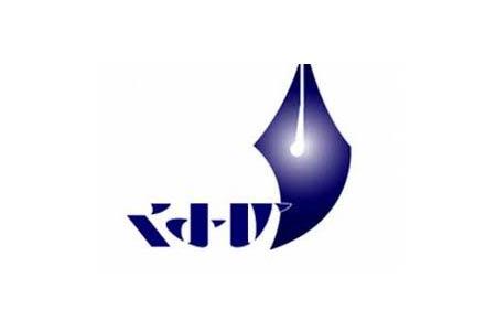 Հայաստանի Ժուռնալիստների միության հայտարարությունը