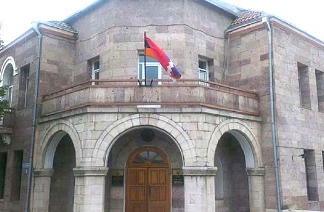 Ադրբեջանը հրաժարվում է ռազմագերու կարգավիճակ տրամադրել հայ գերեվարված զինծառայողներին և վերադարձնել նրանց հայրենիք․ Արցախի ԱԳՆ
