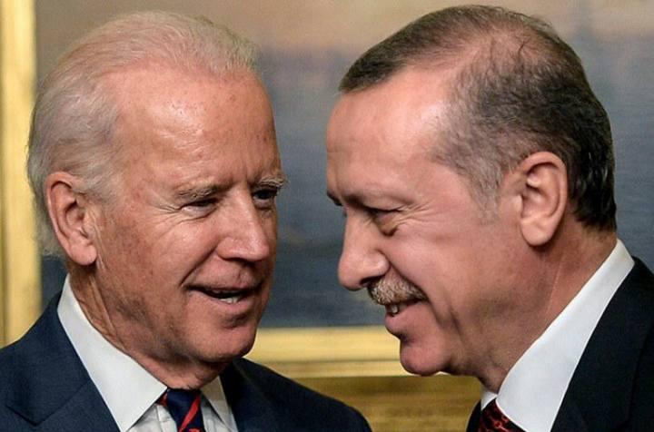 Բայդենն իր ապրիլքսանչորսյան հայտարարությունում շատ զգուշավոր էր մեղքը Թուրքիայի կառավարության վրա չբարդելու տեսանկյունից․ Ahval
