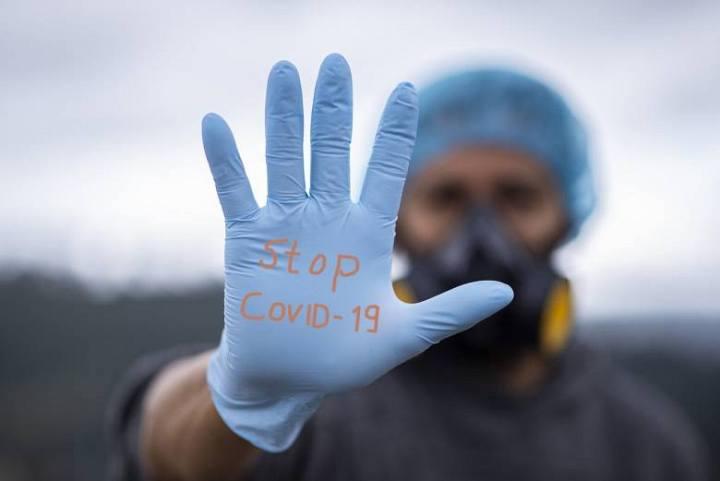 Աշխարհում COVID-19-ի համավարակի զոհերի թիվը մոտեցել է 5 միլիոն մարդու