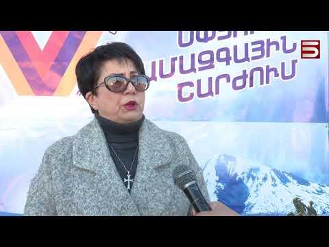 Արցախում ստորագրահավաք է սկսվել՝ ազատություն Քոչարյանին պահանջով