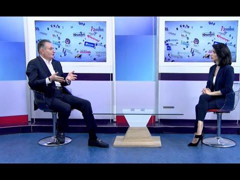 ՀՀ քաղաքական պատասխանը Ադրբեջանի սադրանքին պետք  է համարժեք լինի ԶՈՒ պատասխանին.Արտակ Զաքարյան