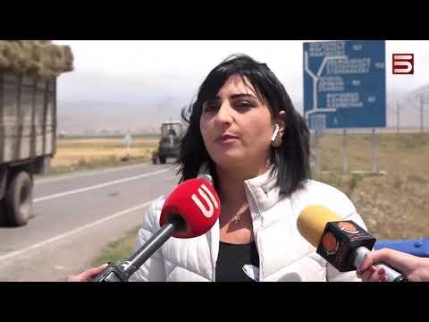 «Թշնամու կրակոցներից շուտ չենք ազատվելու». Ի՞նչ է ուզում Բաքուն