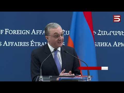 Ադրբեջանը կրակել է Տավուշի ուղղությամբ. Էսկալացիայի վտանգի ա՞ճ