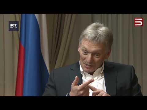 «Ռուսաստանը չի դավաճանել Հայաստանին». Ռուս խաղաղապահներն Արցախում են