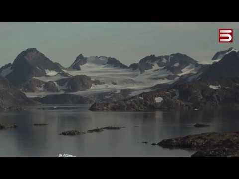 Գրենլանդիան չի վաճառվում. նույնիսկ Ամերիկային