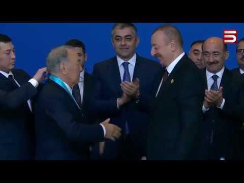 Թուրքական երազներ եվ հայկական իրականություն
