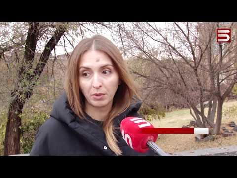 Շնասպանություն «Գետափ»-ում. ոստիկանությունը չգիտի՞ օրենքի մասին
